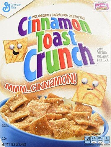 cinnamon-toast-crunch-cereal-122-oz-by-cinnamon-toast-crunch