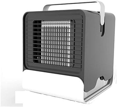 Ventilador de aire con refrigeración por agua, 2019, ventilador ...