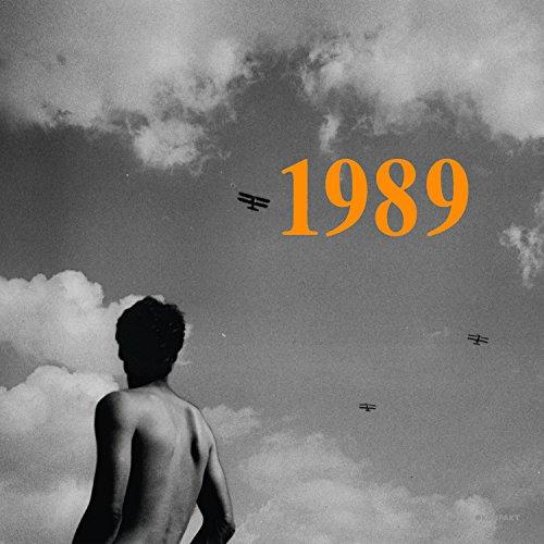 Koelsch - 1989 - (KOMPACKTCD139) - CD - FLAC - 2017 - CMC Download