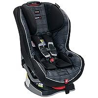 Britax Boulevard G4.1 Convertible Car Seat, Hudson