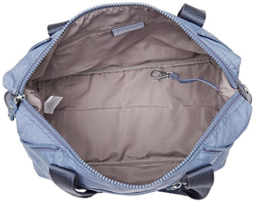 Timid Mini Bleu Kipling Blue Art Cartables C PUgWnBq