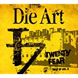 Twenty Fear-Best of Vol.2