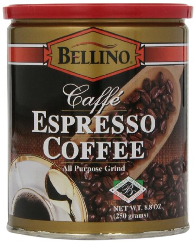bellino-caffe-espresso-coffee-88-ounce-cans-pack-of-6