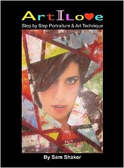 Art I Love Epub Descarga gratuita