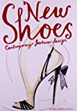 New Shoes, Sue Huey and Rebecca Proctor, 1856697673