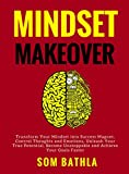 Bargain eBook - The Mindset Makeover