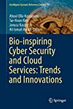 Bio-Inspired Systems in Cyber Security, , 3662436159