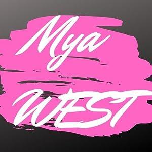 Mya West