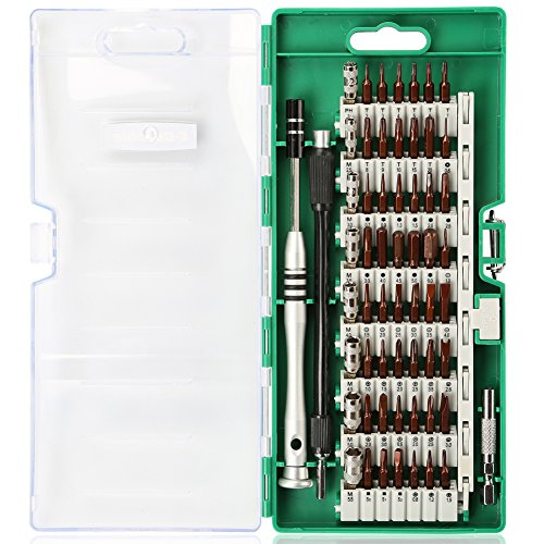 xbox 360 repair tools - 6
