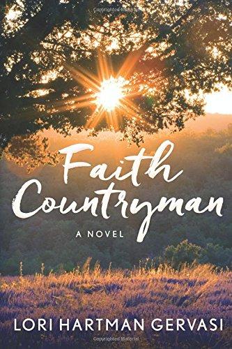 Faith Countryman pdf epub