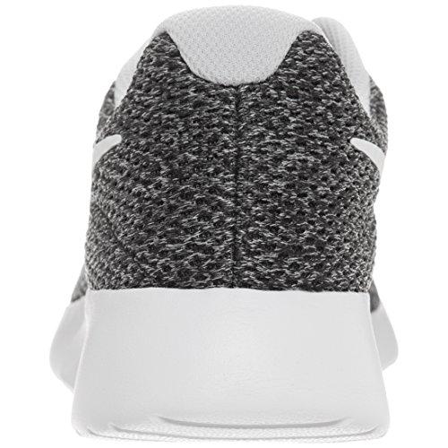 Anthracite NIKE black White pu Sneaker 010 844887 Herren Tanjun Xrq1TX