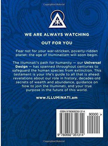 Book pdf illuminatiam