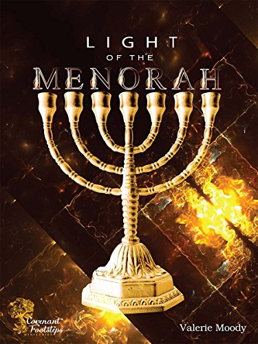 Light of the Menorah
