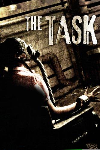 The Task Film