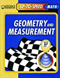 Geometry and Measurement, Barbara Irvin, 1562543679