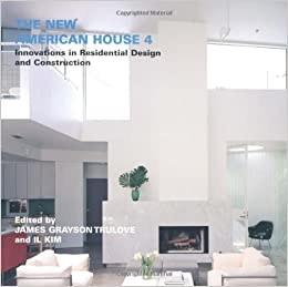 The New American House 4: Innovations in Residential Design ... Wall Of House Front Residential Design on front of house storage, front of house trees, front of house landscaping, front of house awards, front of house signs, front of house decor, front of house lighting,