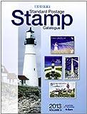 Scott Standard Postage Stamp Catalogue Vol. 5, , 089487473X