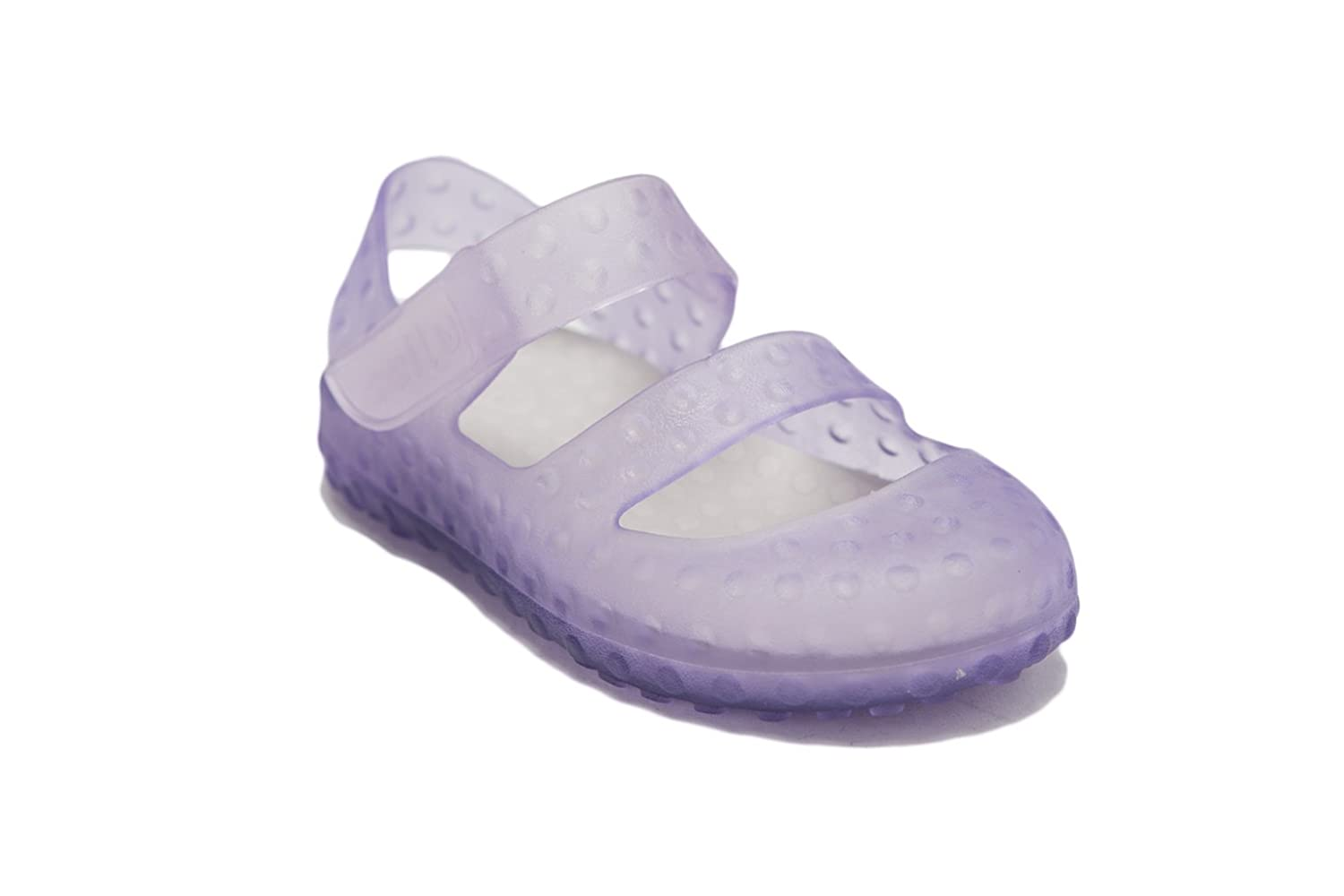 Ccilu  Kids Sandals; Girls Waterproof Shoes