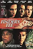 Finder s Fee