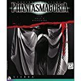 Roberta Williams' Phantasmagoria: Pray It's Only A Nightmare