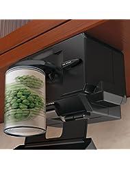 Amazon.com: Under Cabinet - Can Openers / Kitchen Utensils ...