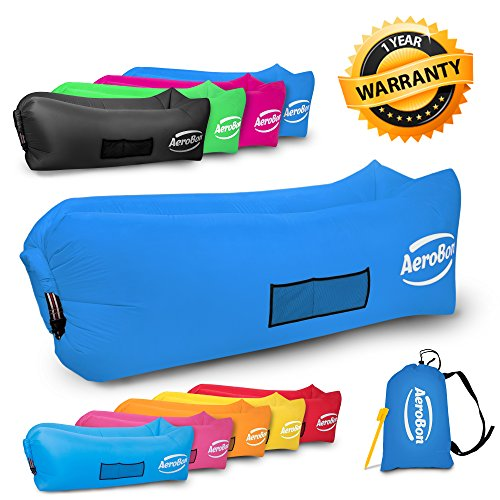 aerobon-premium-inflatable-lounge-bag-with-carry-bag-ideal-for-indoor-or-outdoor-dark-blue