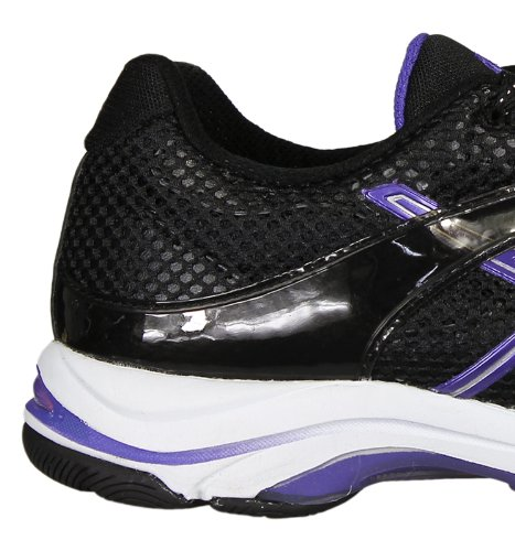 Asics Running Fitness Scarpe da corsa Run-Fit Ayami Kensei Donna 9935 Art. S178N