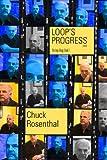 Loops Progress (The Loop Trilogy: Book One)