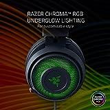 Razer Kraken Ultimate – USB Gaming Headset