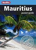 Berlitz: Mauritius Pocket Guide