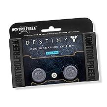 KontrolFreek Destiny CQC Signature Edition - Playstation 4