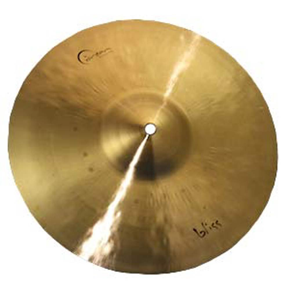 Dream Bliss Crash Cymbal 16''