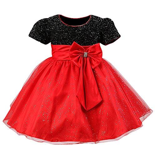 bridesmaid dresses age 8 12 - 2