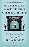 download ebook as chimney sweepers come to dust: a flavia de luce novel by alan bradley (2016-02-09) pdf epub