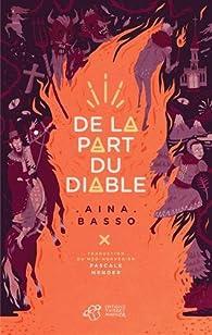 De la part du diable par Aina Basso