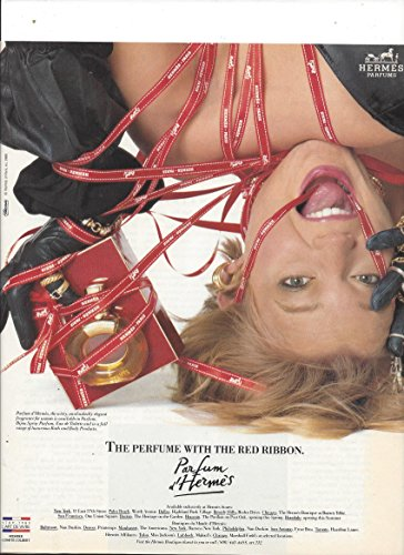 print-ad-for-1989-hermes-perfume-the-with-the-red-ribbon