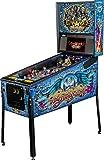 Stern Pinball Aerosmith Pro Arcade Pinball Machine
