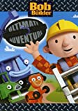 Bob the Builder The Ultimate Adventure Collection