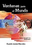 img - for Ventana al Mundo/Window on the World (Spanish Edition) by Daphne Spraggett (2004-06-30) book / textbook / text book