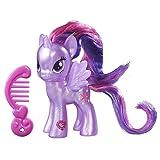 My Little Pony Princess Twilight Sparkle Doll