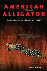American Alligator: Ancient Predator in the Modern World