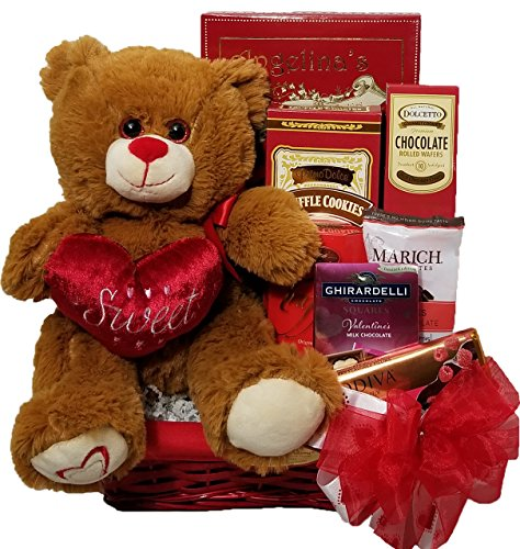 Delight-Expressions-Sweet-Temptation-Gourmet-Food-Gift-Basket-A-Valentines-Day-Gift