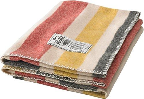 woolrich-home-92015wcm-rough-rider-stripe-blanket