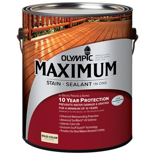 olympic-ppg-architectural-fin-79614a-01-solid-color-navajo-red-maximum-deck-fence-siding-stain