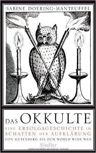 okkulte Kommunikation