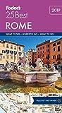 Fodors Rome