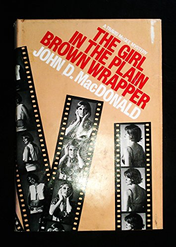 The Girl in the Plain Brown ()