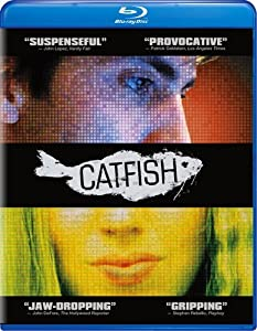 Cover Image for 'Catfish'