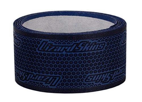 Lizard Skins .5mm Hockey Grip (Blue)