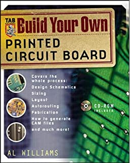 Buy Making Printed Circuit Boards Book Online at Low Prices in India ...